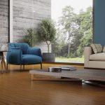 Como instalar piso vinílico corretamente?