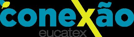 Conexão Eucatex